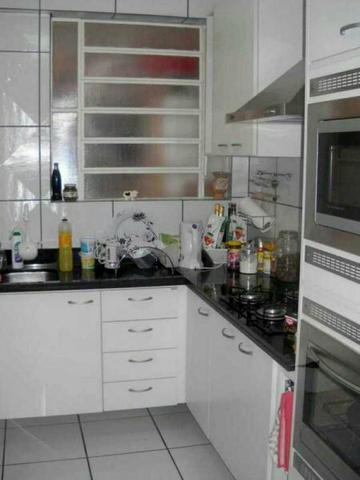 AtendeBem Imóveis - Apto 2 Dorm, Centro (307187) - Foto 6