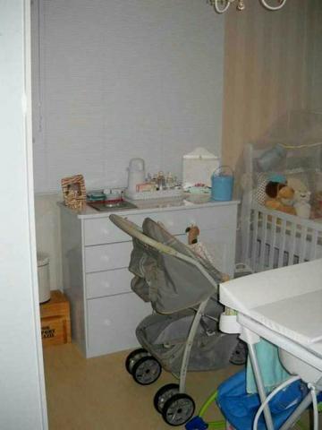 AtendeBem Imóveis - Apto 2 Dorm, Centro (307187) - Foto 5