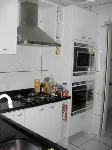AtendeBem Imóveis - Apto 2 Dorm, Centro (307187) - Foto 4