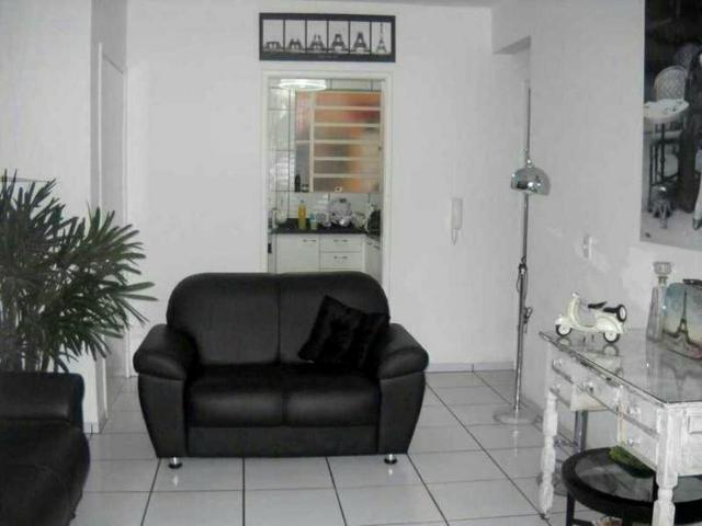 AtendeBem Imóveis - Apto 2 Dorm, Centro (307187) - Foto 3