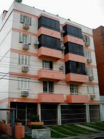 AtendeBem Imóveis - Apto 2 Dorm, Centro (307187) - Foto 2