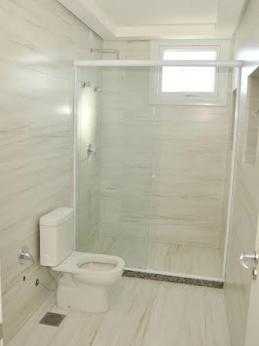 AtendeBem Imóveis - Apto 3 Dorm, Morro do Espelho - Foto 3