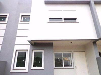 Casa 2 Dorm, União, Estancia Velha (309535) - Foto 10