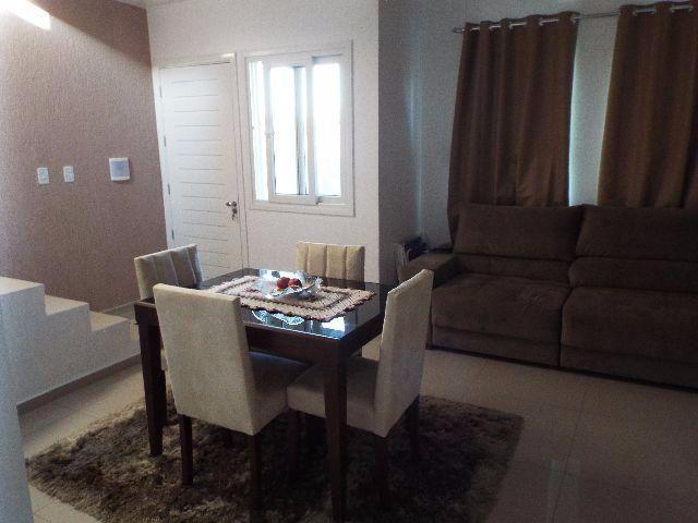 Casa 2 Dorm, União, Estancia Velha (309535)