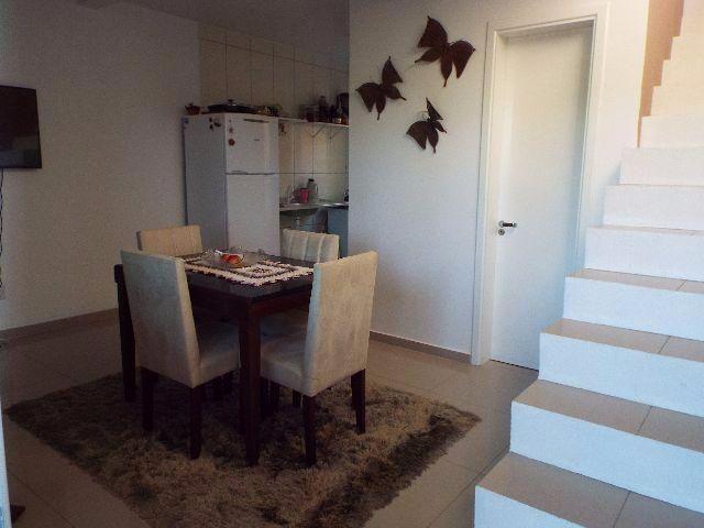 Casa 2 Dorm, União, Estancia Velha (309535) - Foto 8