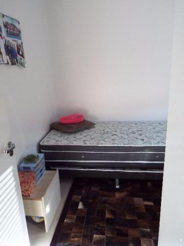 Casa 2 Dorm, União, Estancia Velha (309535) - Foto 6