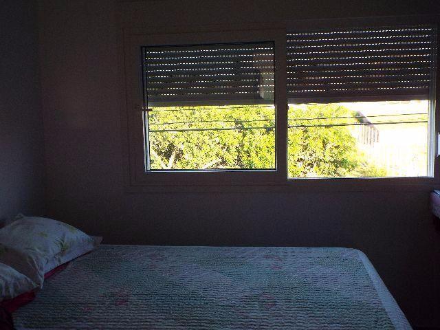 Casa 2 Dorm, União, Estancia Velha (309535) - Foto 5