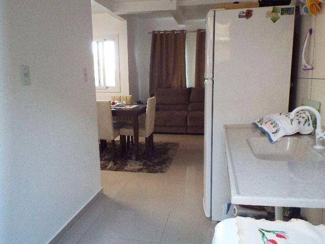 Casa 2 Dorm, União, Estancia Velha (309535) - Foto 4