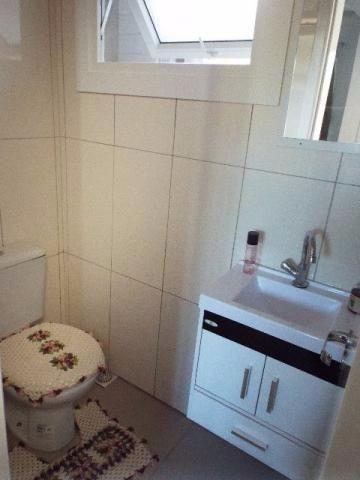 Casa 2 Dorm, União, Estancia Velha (309535) - Foto 2