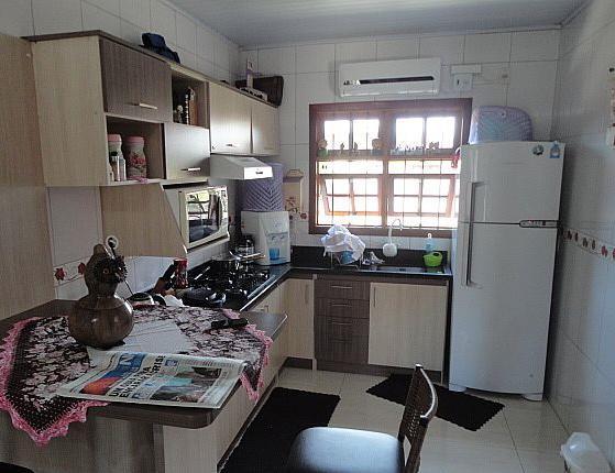 Casa 3 Dorm, Lago Azul, Estancia Velha (309718) - Foto 10