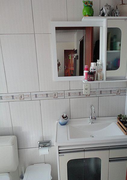 Casa 3 Dorm, Lago Azul, Estancia Velha (309718) - Foto 7