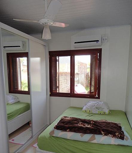 Casa 3 Dorm, Lago Azul, Estancia Velha (309718) - Foto 6