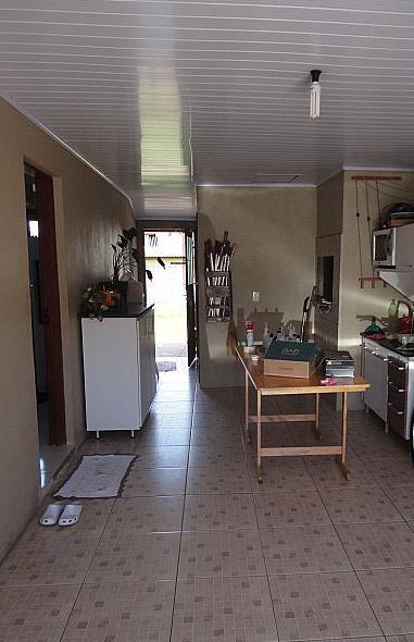 Casa 3 Dorm, Lago Azul, Estancia Velha (309718) - Foto 3