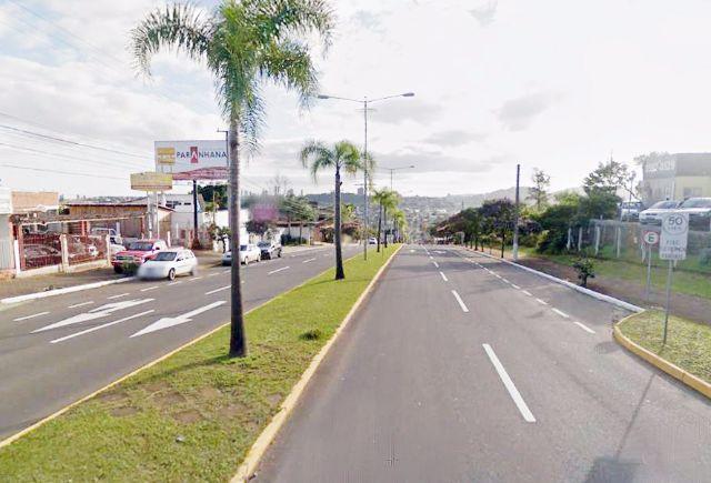 Terreno, Imigrante, Campo Bom (310452) - Foto 2