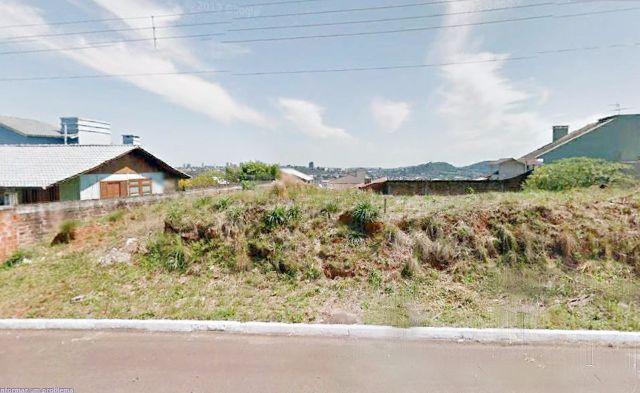 Terreno, Imigrante, Campo Bom (310452)
