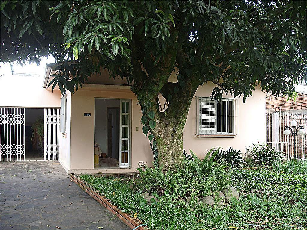 AtendeBem Imóveis - Casa 2 Dorm, São Jose (310556) - Foto 10