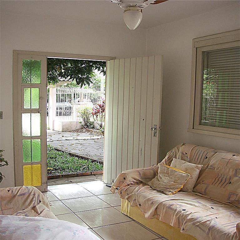 AtendeBem Imóveis - Casa 2 Dorm, São Jose (310556) - Foto 9