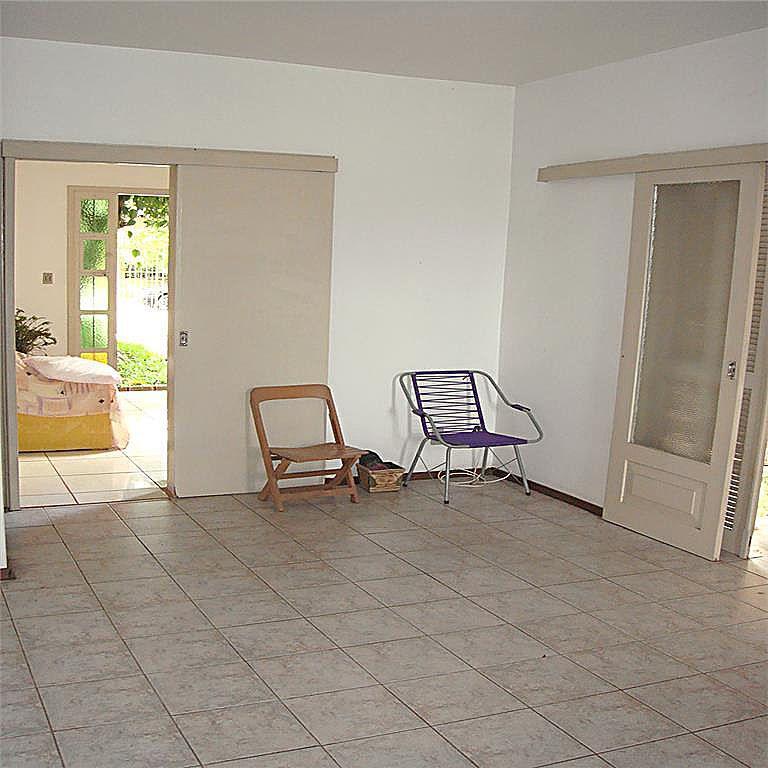 AtendeBem Imóveis - Casa 2 Dorm, São Jose (310556) - Foto 8
