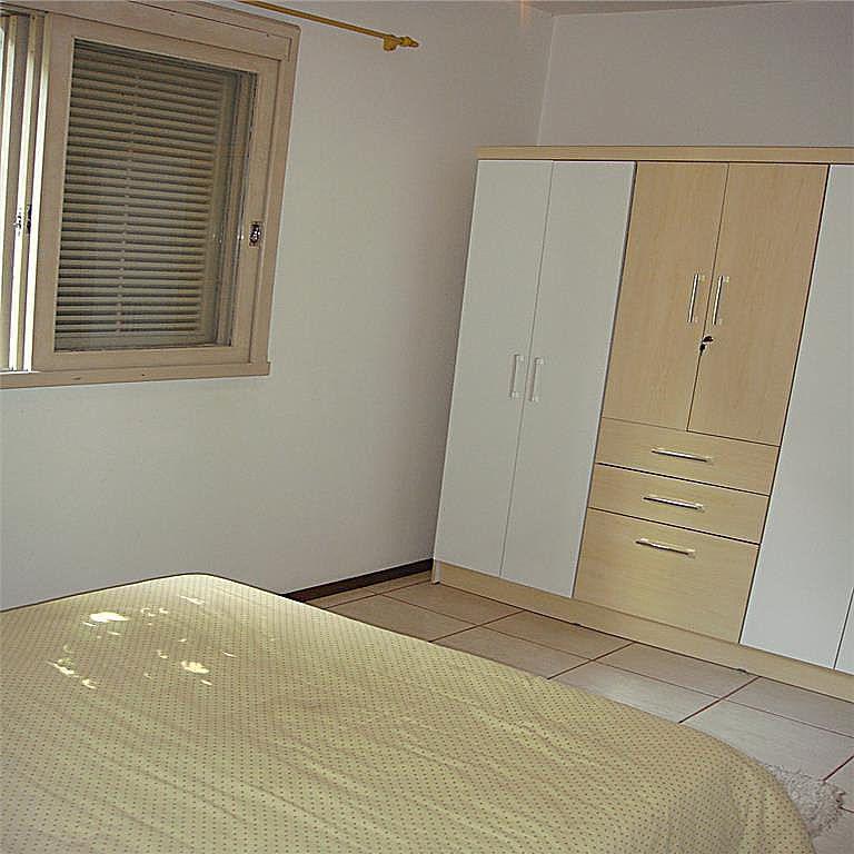 AtendeBem Imóveis - Casa 2 Dorm, São Jose (310556) - Foto 7