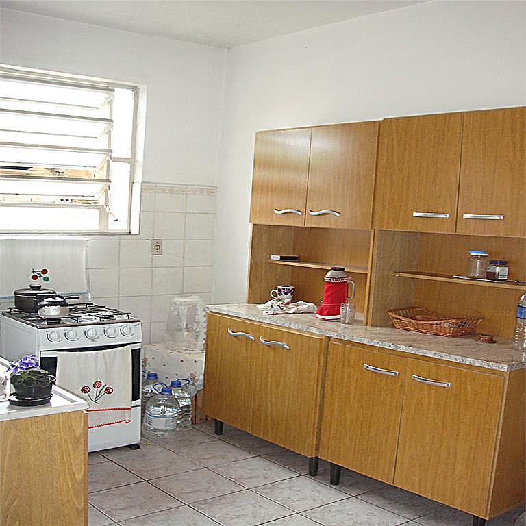 AtendeBem Imóveis - Casa 2 Dorm, São Jose (310556) - Foto 6