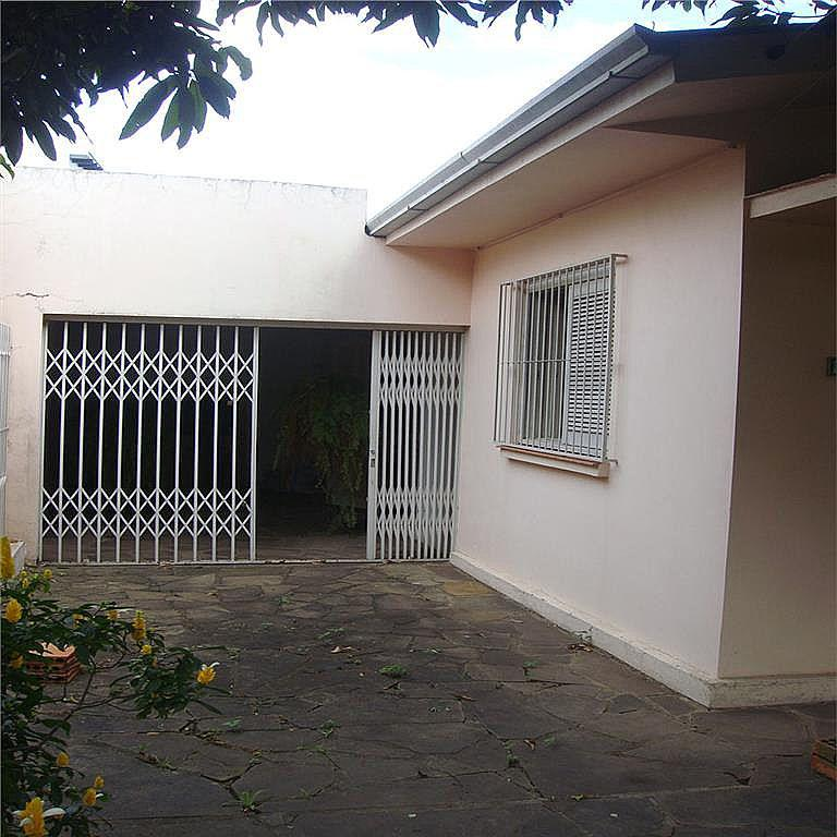 AtendeBem Imóveis - Casa 2 Dorm, São Jose (310556) - Foto 5