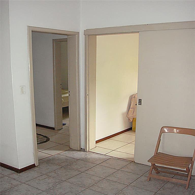 AtendeBem Imóveis - Casa 2 Dorm, São Jose (310556) - Foto 4