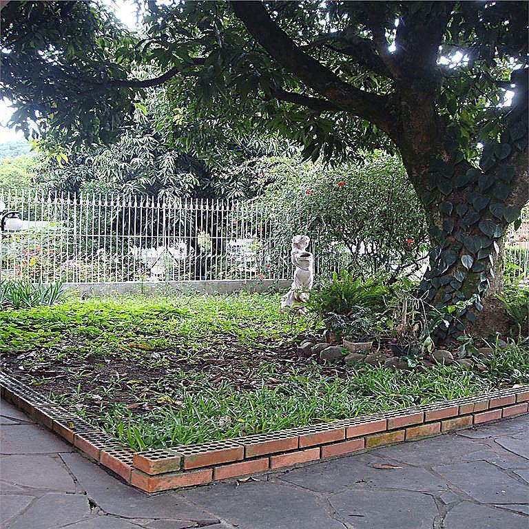 AtendeBem Imóveis - Casa 2 Dorm, São Jose (310556) - Foto 3