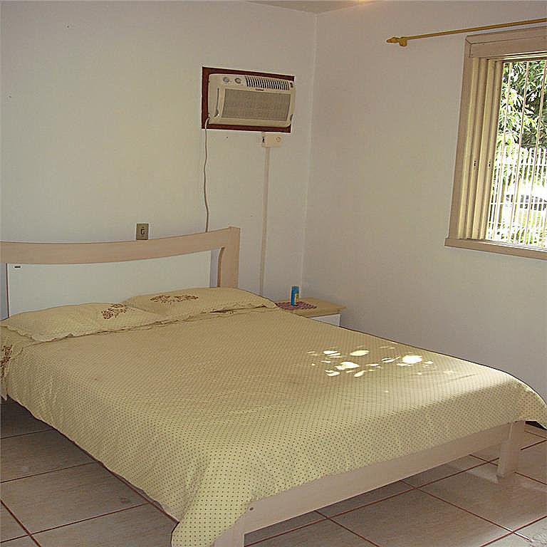 AtendeBem Imóveis - Casa 2 Dorm, São Jose (310556) - Foto 2