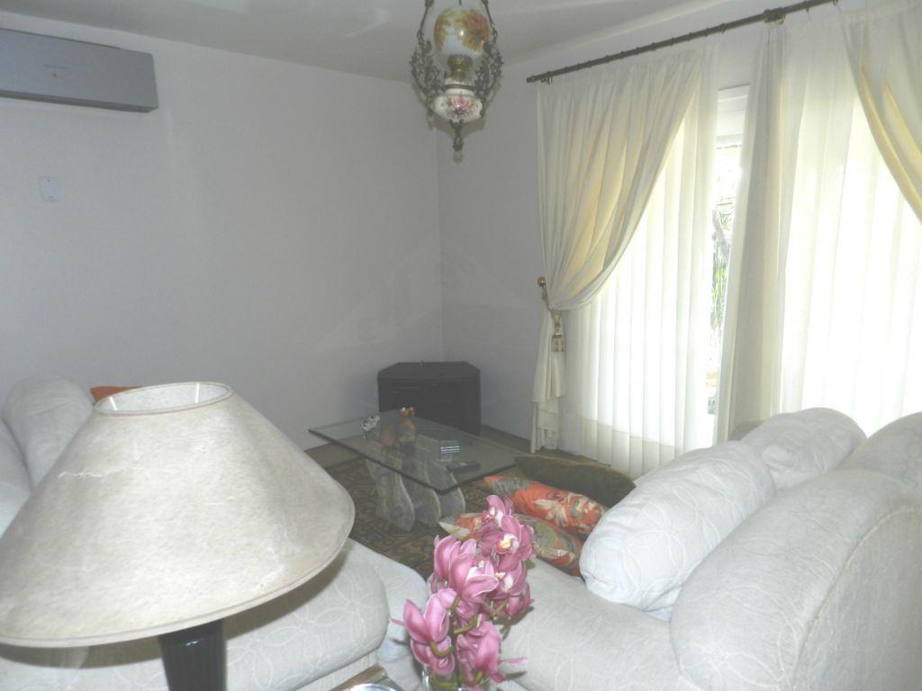 Casa 3 Dorm, Boa Vista, Novo Hamburgo (310600) - Foto 5