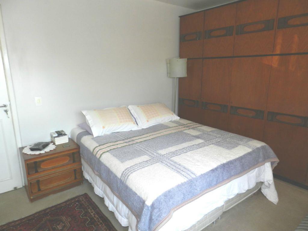Casa 3 Dorm, Boa Vista, Novo Hamburgo (310600) - Foto 4