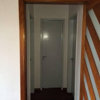 Apto 3 Dorm, Ideal, Novo Hamburgo (310786) - Foto 3