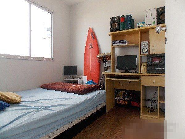 Cobertura 3 Dorm, Santos Dumont, São Leopoldo (310886) - Foto 2