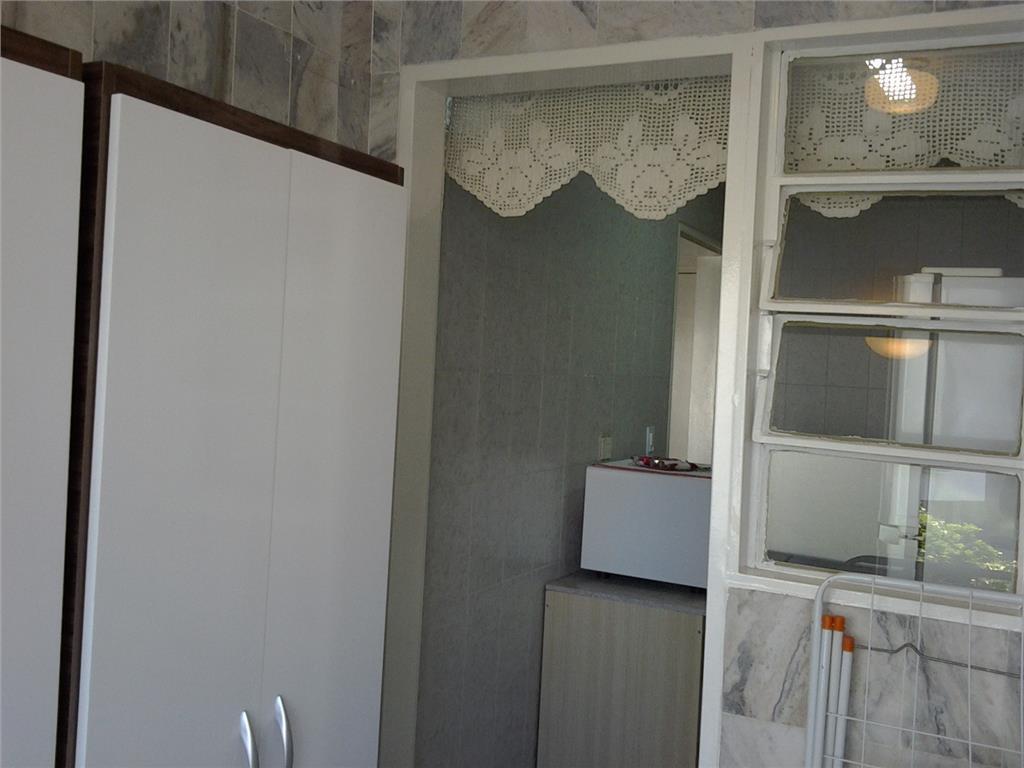 Apto 2 Dorm, Vila Rosa, Novo Hamburgo (311114) - Foto 4
