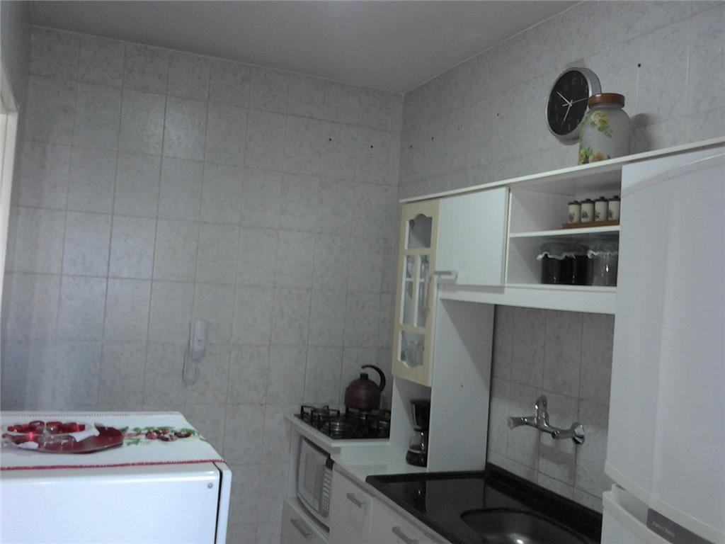 Apto 2 Dorm, Vila Rosa, Novo Hamburgo (311114) - Foto 3