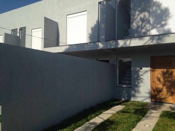 AtendeBem Imóveis - Casa 2 Dorm, Lira (311146)