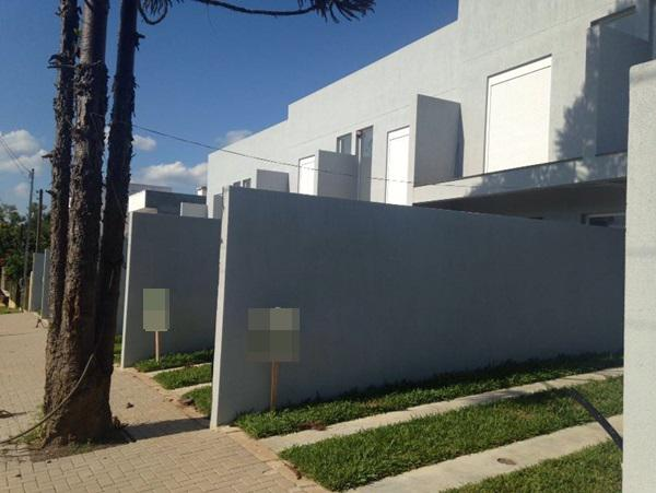 AtendeBem Imóveis - Casa 2 Dorm, Lira (311146) - Foto 2