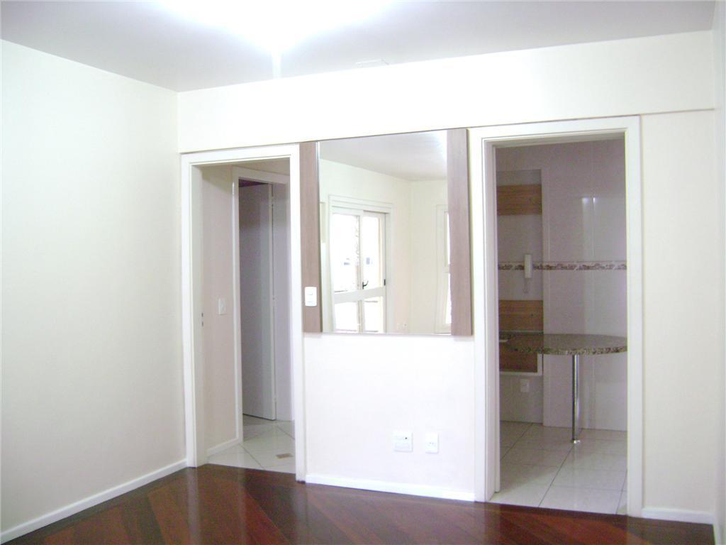 AtendeBem Imóveis - Apto 3 Dorm, Centro (311627) - Foto 8