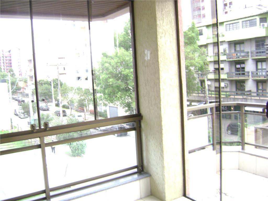 AtendeBem Imóveis - Apto 3 Dorm, Centro (311627) - Foto 5