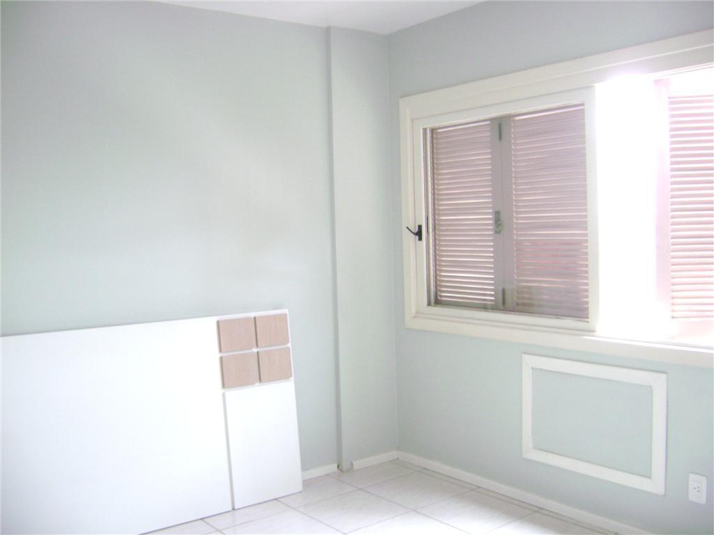AtendeBem Imóveis - Apto 3 Dorm, Centro (311627) - Foto 4