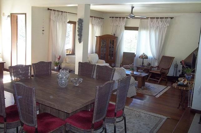Casa 3 Dorm, Santo André, São Leopoldo (311641) - Foto 9