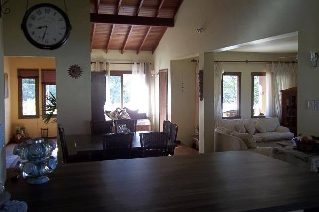 Casa 3 Dorm, Santo André, São Leopoldo (311641) - Foto 6