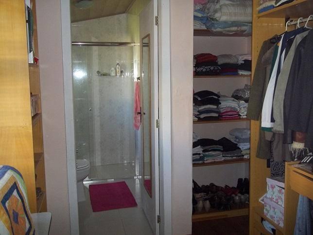 Casa 3 Dorm, Santo André, São Leopoldo (311641) - Foto 2