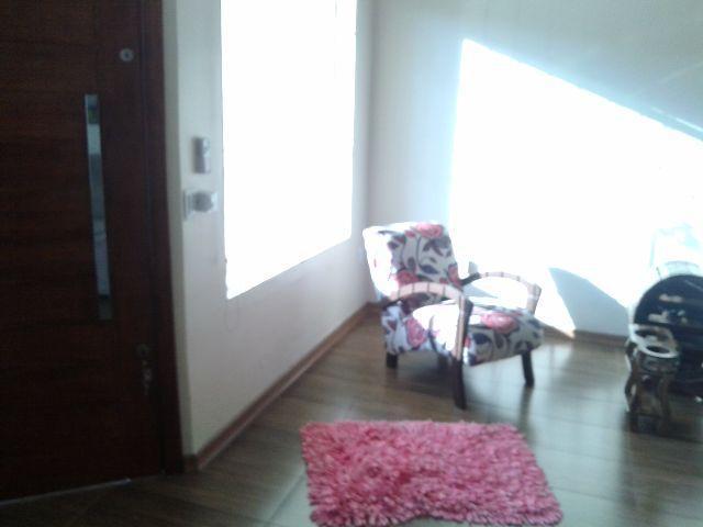 AtendeBem Imóveis - Casa 3 Dorm, Cristo Rei - Foto 4