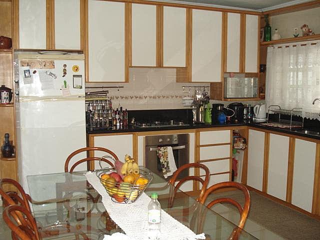 AtendeBem Imóveis - Casa 4 Dorm, Santo André - Foto 8