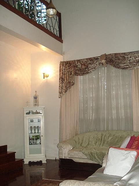 AtendeBem Imóveis - Casa 4 Dorm, Santo André - Foto 5
