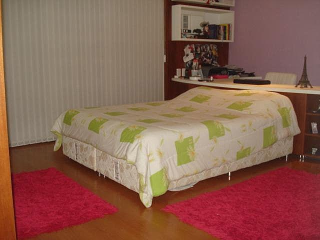 AtendeBem Imóveis - Casa 4 Dorm, Santo André - Foto 4