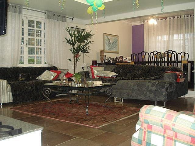 AtendeBem Imóveis - Casa 4 Dorm, Santo André - Foto 3