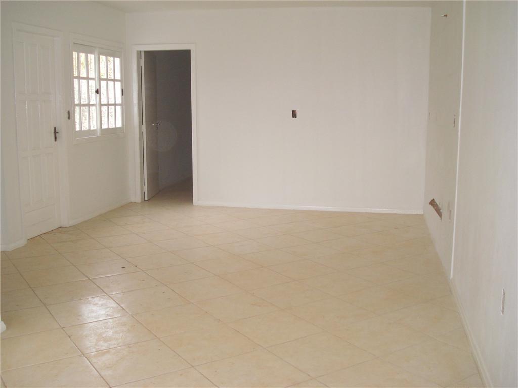 Casa 2 Dorm, Campestre, São Leopoldo (311909) - Foto 2