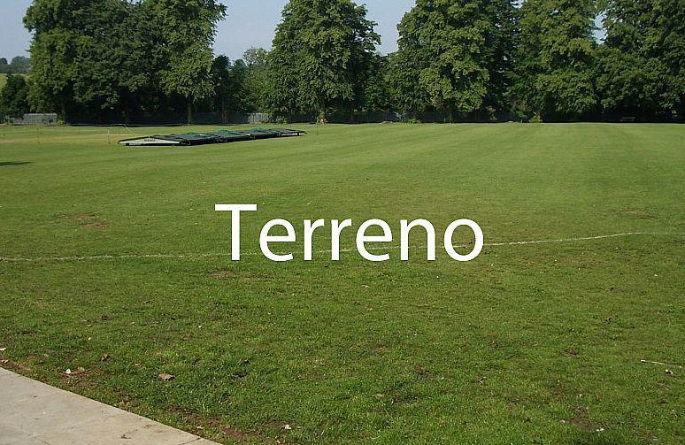 Terreno, Feitoria, São Leopoldo (311941)