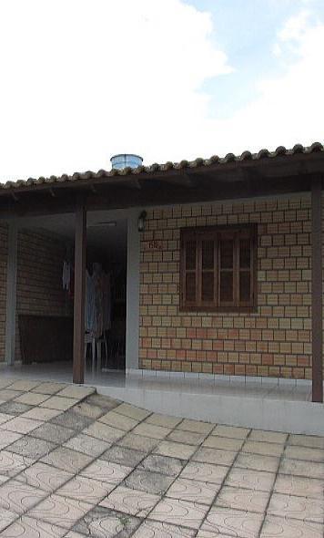 Casa 3 Dorm, Campo Grande, Estancia Velha (312321) - Foto 10